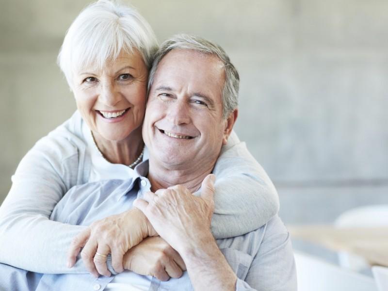 idősek és társkereső oldalak