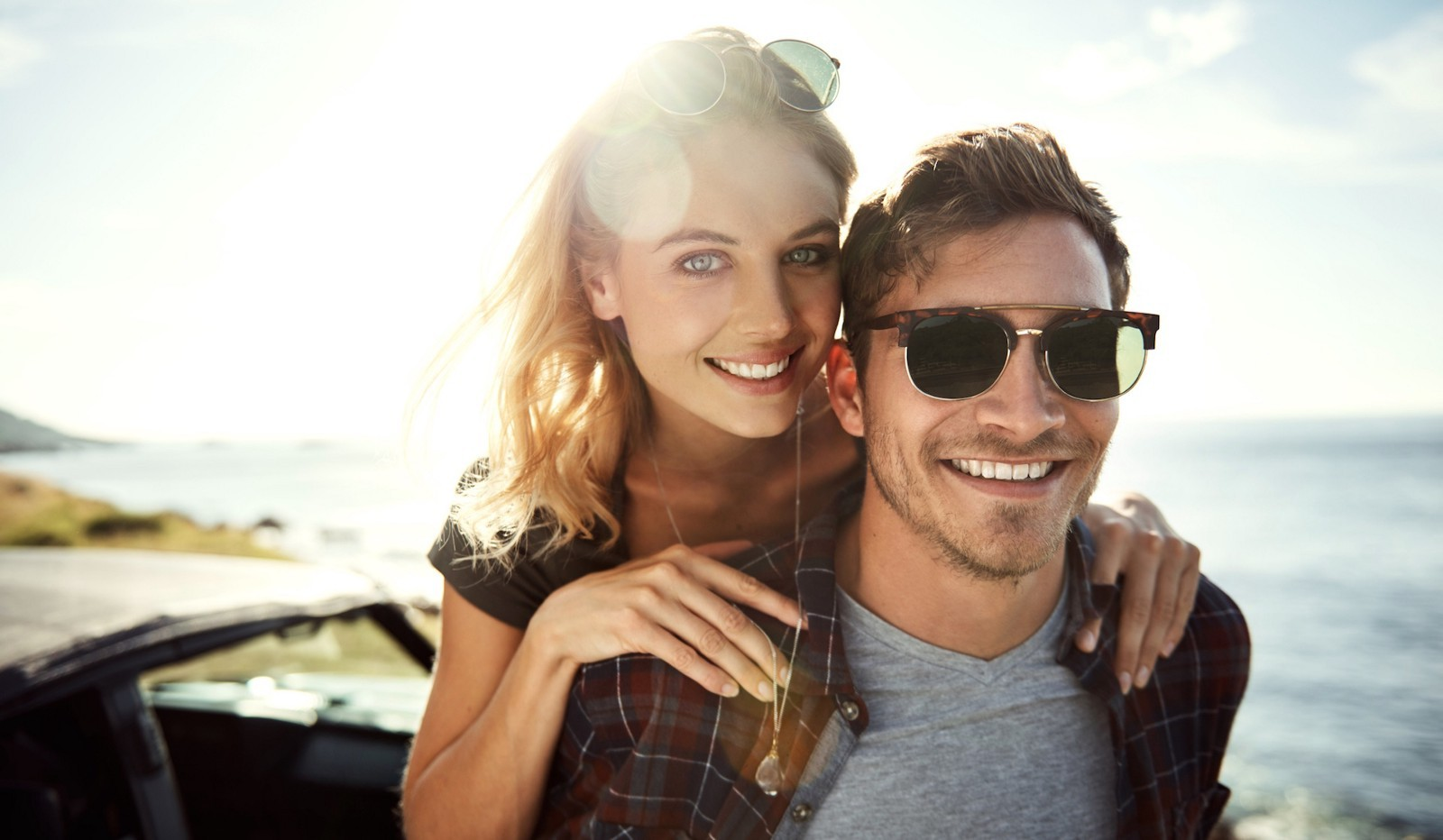 randevú segít new york