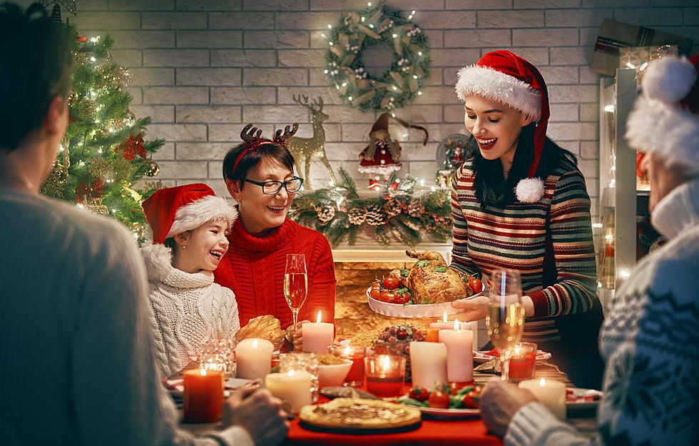 Karácsonyi ajándékok a srácnak csak most kezdtek randevúzni