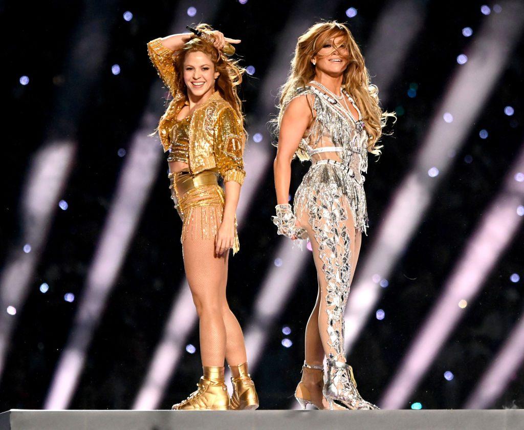 Szuper szigorú diéta Jennifer Lopez mintájára! | kutyaugatasgatlo.hu