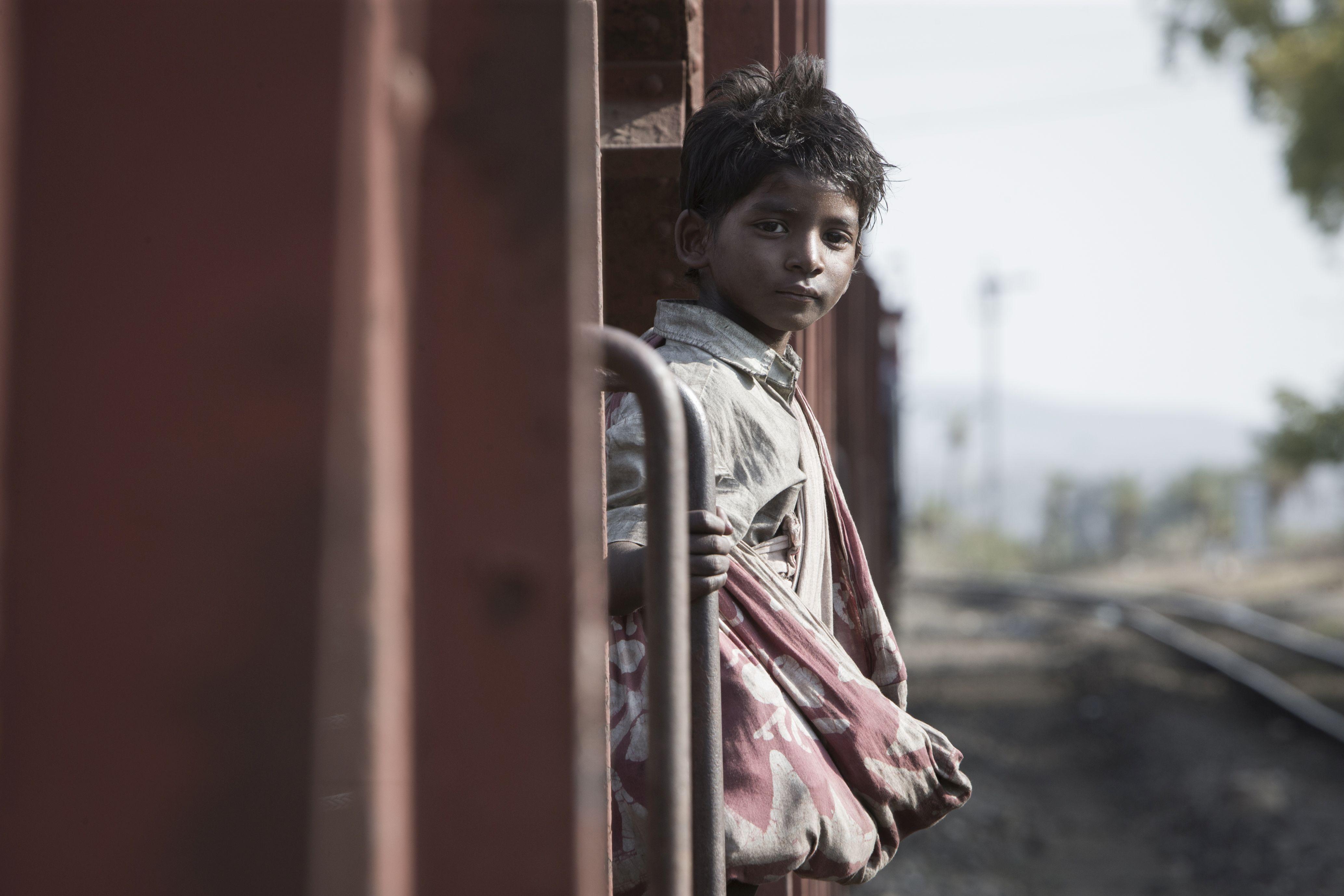 pakisztáni társkereső botrányok