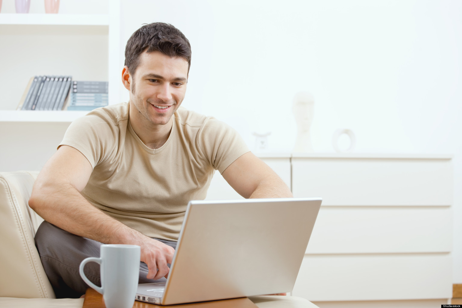 Online társkereső szolgáltatások működnek