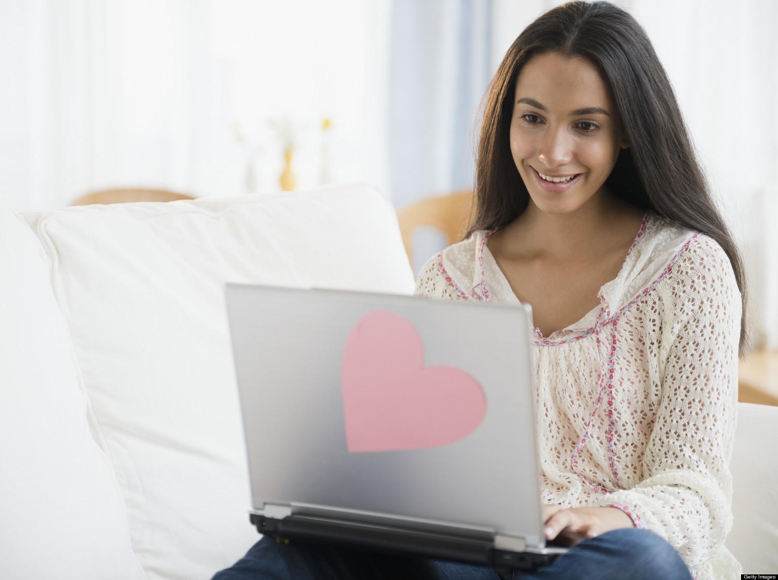 hatékony online társkereső üzenetek álom randi ex