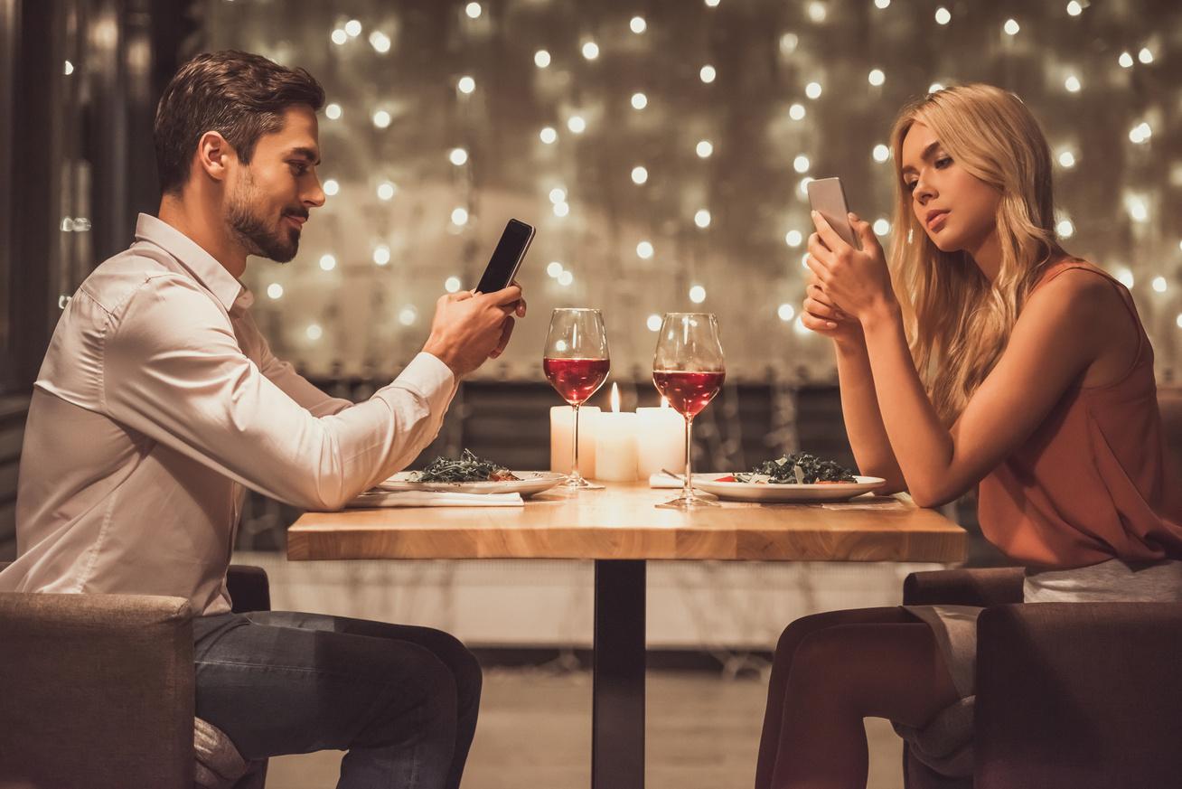 a randi korai jelei az Egyesült Államok legnépszerűbb társkereső oldala