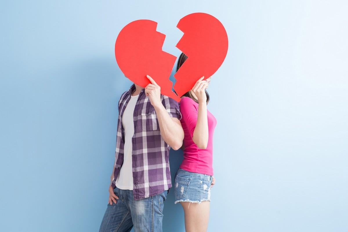 kényelmes házasság randi