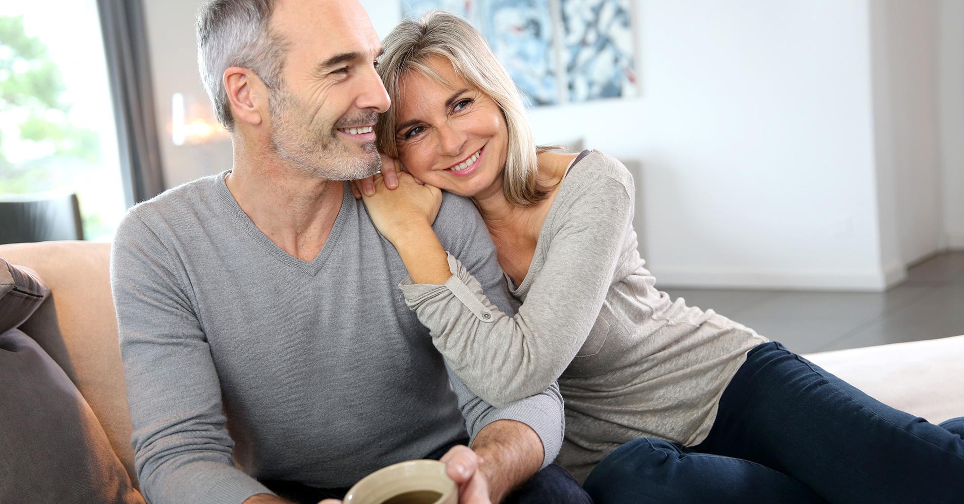 legjobb online randevú 40 év felett