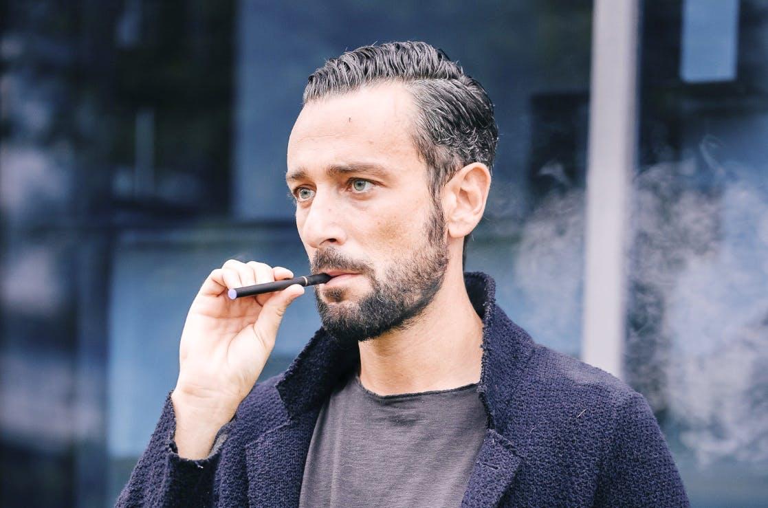 nemdohányzó társkereső oldal